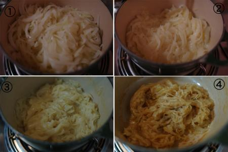 soup_s.jpg