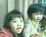 20060324012808.jpg