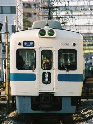 TM010003.jpg
