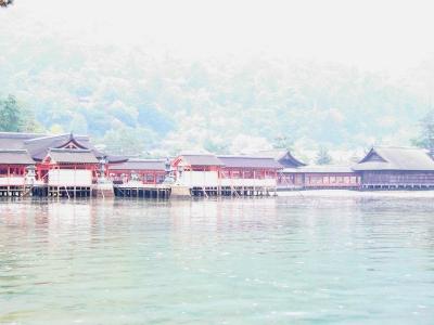 厳島神社3m