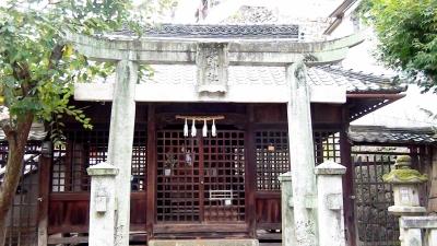 吉神社1m