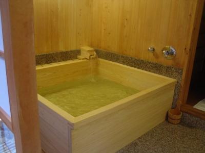 厳妹風呂11m