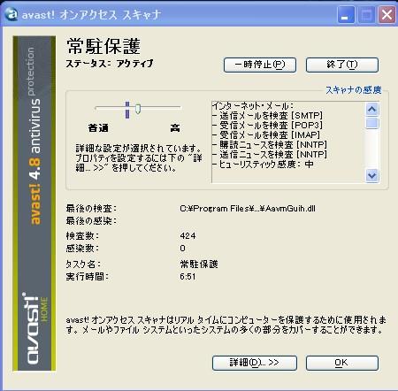 xfy Blog Editor 1