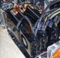Intel Core i7/X58 and NVIDIA SLI -HEXUS