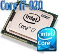 Intel Core i7-920 Processor BX80601920