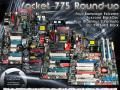Socket 775 Mobo Roundup (Nov 08) -driverheaven
