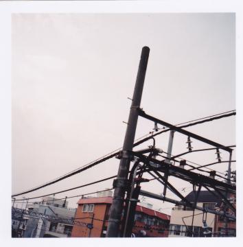 20090604 (3)