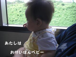 大坂ベビー-1