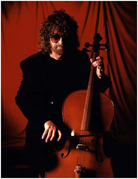 Jeff_Cello.jpg