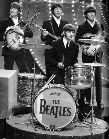Ringo1.jpg