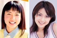 hasegawakyoko05