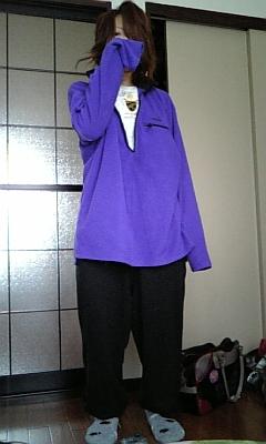 20071211182956
