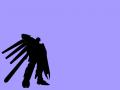 Hi-νガンダム (機動戦士ガンダム 逆襲のシャア)