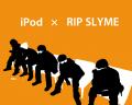 RIP SLYME (邦楽アーティスト)