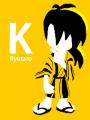 K良太郎 (仮面ライダー電王)