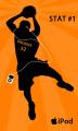 Amare Stoudemire (NBA選手)