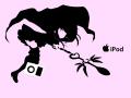 秋姫 すもも (ななついろ★ドロップス)
