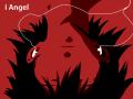 渚カヲル (新世紀エヴァンゲリオン)