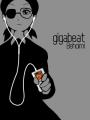 ベホイミ with gigabeat (ぱにぽに)