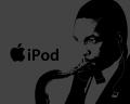 John Coltrane (サックス吹き)