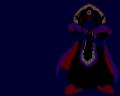 ゾーマ (Doragon Quest III)