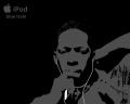 Blue Train ジャケット (John Coltrane)
