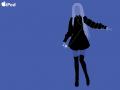アイリスフィール・フォン・アインツベルン (Fate/Zero)