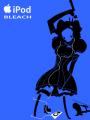 チルッチ (BLEACH)