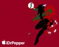 SISTER☆R (Dr.Peppe販促キャラ)