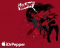 SISTER☆D (Dr.Peppe販促キャラ)