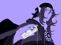 薬売り (モノノ怪)