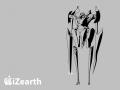 Zearth (ぼくらの)