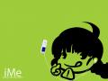Meたん (Windows Me)