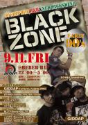 blackzones.jpg