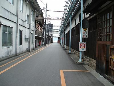 醤油記念館2