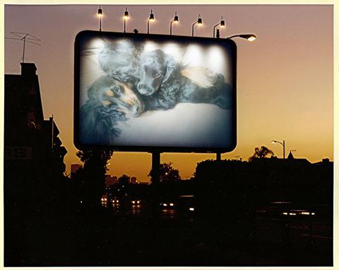 FunPhotoBox_6236065006807.jpg