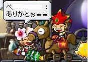 Maple0002_20080928234413.jpg