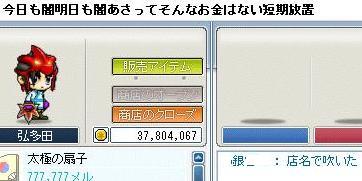 Maple0017_20080928234227.jpg