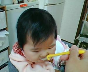 babyfood3.jpg