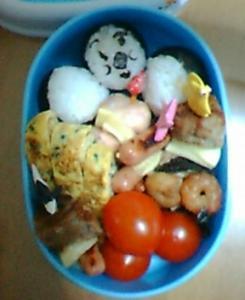 lunch12.1anpanman.jpg