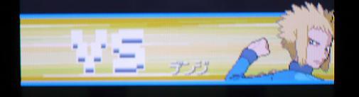 ポケモン デンジ
