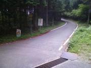20090602b16.jpg