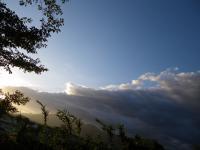 陰陽の雲3