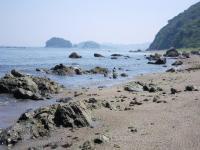 海岸線ー3