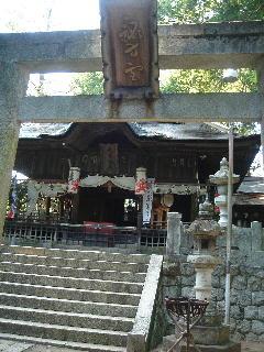 大宮諏訪神社2
