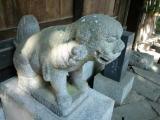 日方磐神社2