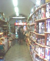 20041123105943s.jpg