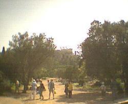 20041123110035s.jpg