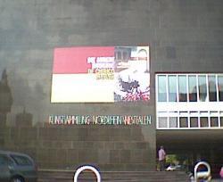 20041130195005s.jpg