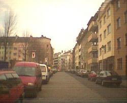 20041130200731s.jpg
